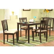 Dinette4less by Dining Room Dining Room Tables Round With Leaf Dining Room 96