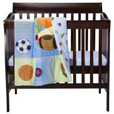 Target Baby Boy Bedding 29 Best Baby Boy Images On Pinterest Baby Boy Nursery Bedding