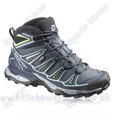 womens walking boots nz season clearance sales womens outdoors salomon quest 4d gtx