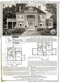dream home design questionnaire planning kit modern architecture questions interior design