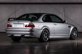 2001 bmw m3 gtr race and road cars to be presented at legends of