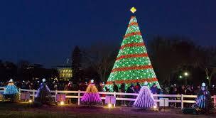 christmas christmas light showsar me maxresdefault amazing