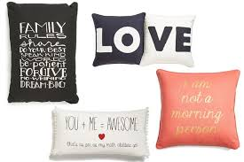 Model Home Decor For Sale Home Decor Sale Say It With Letters Styleanthropy At Home