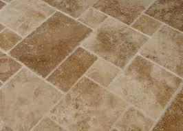 miami travertine travertine flooring global wood floors