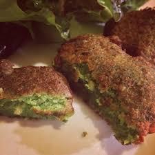 feve cuisine falafel cuisine food faitmaison poischiche fève