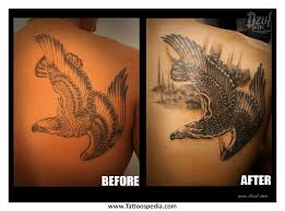 cover up tattoos for your chest 3