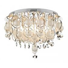 Sale Ceiling Lights Large Light For Low Ceilings