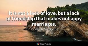 marriage proverbs marriage quotes brainyquote