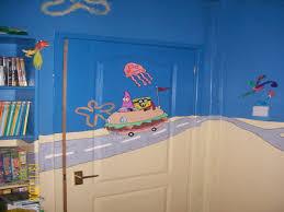 Spongebob Bathroom Decor by Tiny Bathroom Decorating Ideas Home For Small Stunning Bathrooms