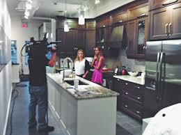 kitchen cabinets oakland appliance superior kitchen cabinets recognition superior