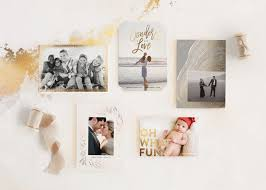 minted black friday spread joy with minted holiday cards visualheart