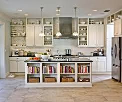 kitchen cabinets for tall ceilings kitchen cabinets tall ceilings sweet idea cool kitchen cabinet ideas