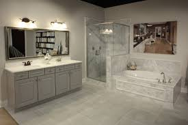 Meritage Homes Design Center NC Interior Specialists Inc - Meritage homes design center