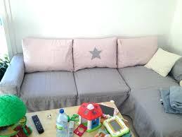 comment recouvrir un canapé d angle canape d angle arrondi pas cher 728 x 524 canape angle arrondi pas