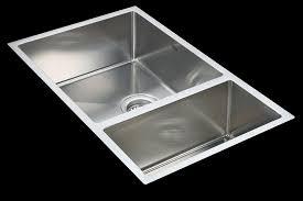 Mercer Kitchen Sinks Graysonline - Stainless steel kitchen sinks australia