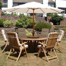 Walmart Outdoor Furniture Sets by Patio Amusing Outdoor Furniture Sets Patio Furniture Clearance