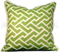 Living Room Pillows by Throw Pillows Charmful Throw Pillows Page Toger Plus Down Throw