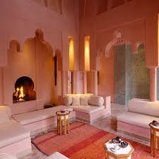 Moroccan Living Room For Sale Moroccan Style Living Room Furniture - Moroccan living room set