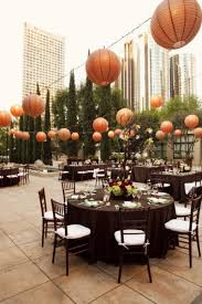 café pinot weddings get prices for wedding venues in los angeles ca