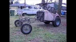 Barn Finds Cars Barn Finds Race Cars Youtube