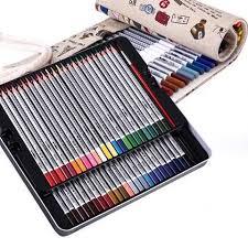prismacolor colored pencils hydrotropic 72 48 prismacolor colored pencils professional e smarty
