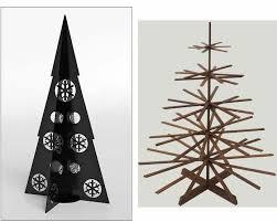sparkle tree alternatives with modern design