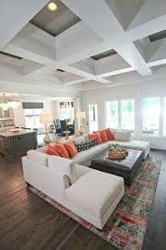 pictures of family rooms with sectionals family room sectionals digs pick a favorite living room family room