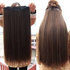 synthetic hair extensions synthetic hair osnap hair