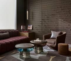 contemporary family home u2014 kadlec architecture design