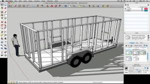 download how to draw in sketchup zijiapin
