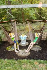 best 25 hammock swing ideas only on pinterest garden hammock