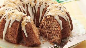 coconut carrot cake life made delicious