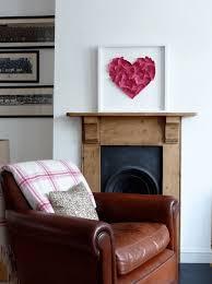 living room grey sofa black pillows blanket u0026 throw coffee table