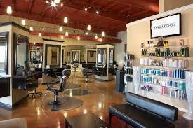best nail salons near me newyorkfashion us