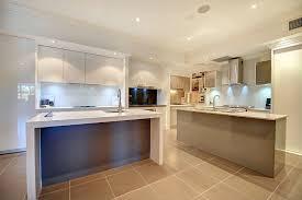 1940 homes interior interior design studio sanctuary new homes tuggerah expert in