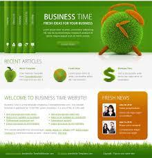 free website templates resume cv templates free