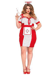 pin up costumes 100 images s black polka dot pin up costume s