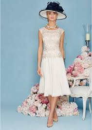 2017 mother of the bride dresses stacees gorgeous 2017 designs