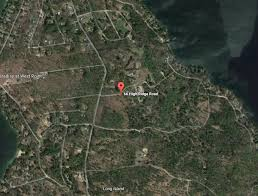 13 Windward Way Moultonborough Nh by Moultonborough Nh Real Estate For Sale Homes Condos Land And