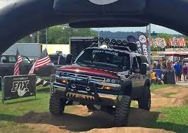 monster truck shows in pa bds heads to bloomsburg for the 4wheel jamboree nationals bds