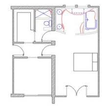 master bedroom addition floor plans bedroom addition plans master