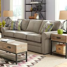 Lay Z Boy Patio Furniture La Z Boy Sofas And Loveseats Outdoor Furniture Reviews Sleeper