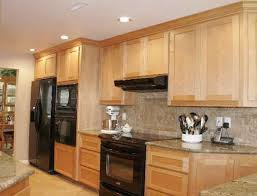 kitchen cabinets san jose custom cabinet of san make photo gallery kitchen cabinets san