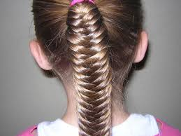 cool hairstyles for girls kids cool braided hairstyles deva
