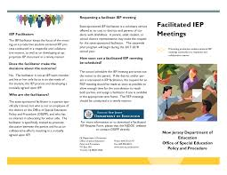 Commission Of The Blind Nj The Arc Of New Jersey Family Institute Resources Fact Sheets