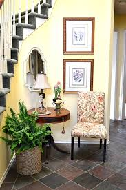 Entryway Home Decor 787 Best Foyer And Entry Images On Pinterest Home Stairs And