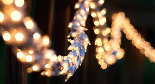 walmart red led christmas lights swag christmas light set of swag style christmas lights with red