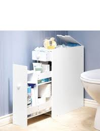 Cabinet Organizers Bathroom - bathrooms design bathroom cabinet organizers bathroom storage