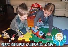 tappeti puzzle per bambini atossici tappeti gomma puzzle atossici per bimbi e bambini protetti
