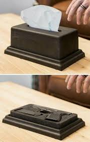 Secret Compartments In Wooden Japanese - best 25 hidden compartments ideas on pinterest secret
